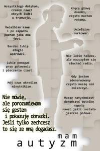 wojtek_3